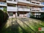Vente Appartement 3 pièces 96m² Ambilly (74100) - Photo 16