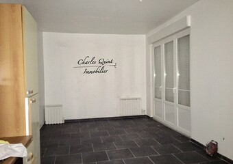 Vente Appartement 2 pièces 36m² Le Touquet - photo