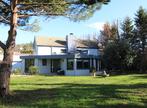 Vente Maison 4 pièces 150m² Valence (26000) - Photo 3