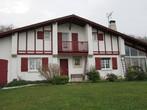 Vente Maison 6 pièces 126m² Cambo-les-Bains (64250) - Photo 2