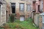 Vente Maison 7 pièces 197m² La Côte-Saint-André (38260) - Photo 3