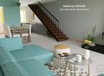 Vente Maison / Chalet / Ferme 3 pièces 100m² Fillinges (74250) - Photo 1