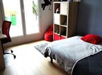 Vente Appartement 4 pièces 98m² Montbonnot-Saint-Martin (38330) - Photo 11