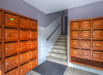 Sale Apartment 3 rooms 58m² Sassenage (38360) - Photo 8