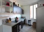 Location Appartement 2 pièces 40m² Saint-Martin-d'Hères (38400) - Photo 3
