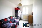Vente Appartement 4 pièces 72m² Chalon-sur-Saône (71100) - Photo 6
