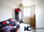 Vente Appartement 3 pièces 72m² Chalon-sur-Saône (71100) - Photo 4