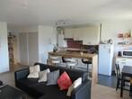 Location Appartement 3 pièces 68m² Le Pont-de-Claix (38800) - Photo 2