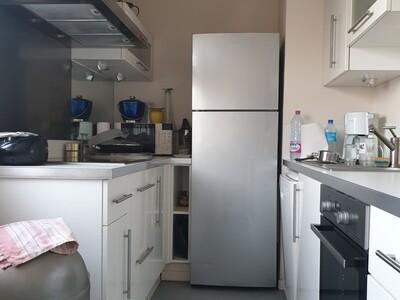 Vente Appartement 2 pièces 50m² Pau (64000) - Photo 2