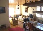 Vente Maison 5 pièces 150m² Les Abrets (38490) - Photo 12