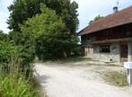 Vente Maison / Chalet / Ferme 7 pièces 166m² Contamine-sur-Arve (74130) - Photo 6