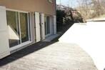 Sale House 5 rooms 107m² Saint-Égrève (38120) - Photo 15