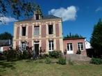 Vente Maison 200m² PROCHE MONTIVILLIERS - Photo 1