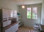 Vente Maison 102m² Peschadoires (63920) - Photo 25
