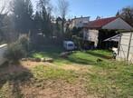 Vente Maison 4 pièces 78m² Bellerive-sur-Allier (03700) - Photo 8