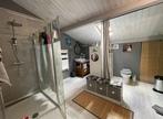 Sale House 6 rooms 219m² Plaisance-du-Touch (31830) - Photo 13