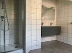 Location Appartement 4 pièces 70m² Mulhouse (68100) - Photo 9