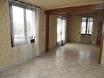 Vente Maison 7 pièces 111m² Folembray (02670) - Photo 5