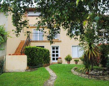 Vente Maison 4 pièces 95m² SECTEUR SAMATAN-LOMBEZ - photo