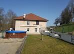 Vente Maison 7 pièces 142m² Valencogne (38730) - Photo 6