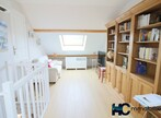 Vente Maison 6 pièces 122m² Crissey (71530) - Photo 8