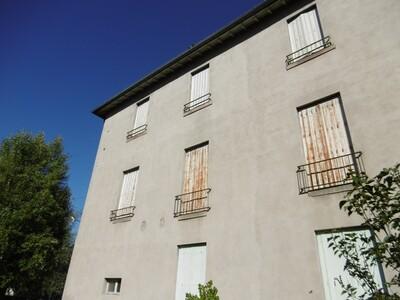 Vente Immeuble Issoire (63500) - Photo 31