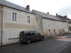 Vente Maison 4 pièces 140m² Nizerolles (03250) - Photo 1