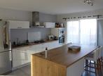 Vente Maison 7 pièces 98m² Saint-Hilaire-de-la-Côte (38260) - Photo 3