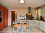 Sale House 8 rooms 177m² AIME - Photo 3