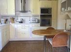Vente Maison 7 pièces 150m² Gouvieux (60270) - Photo 5