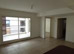 Location Appartement 2 pièces 44m² Saint-Denis (97400) - Photo 8