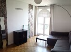 Renting Apartment 3 rooms 53m² Toulouse (31400) - Photo 1