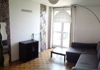 Location Appartement 3 pièces 53m² Toulouse (31400) - Photo 1