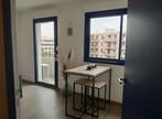 Location Appartement 2 pièces 36m² Perpignan (66100) - Photo 54