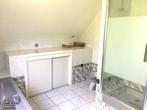 Vente Maison 8 pièces 151m² Montreuil (62170) - Photo 11