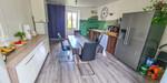Vente Maison 5 pièces 145m² Aoste (38490) - Photo 5