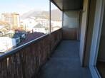 Location Appartement 2 pièces 34m² Grenoble (38100) - Photo 8