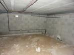 Sale House 10 rooms 200m² Saint-Ambroix (30500) - Photo 55