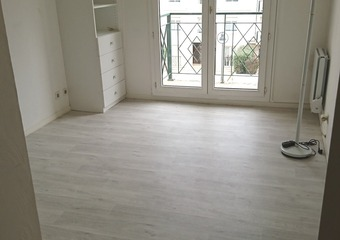 Renting Apartment 2 rooms 48m² Rambouillet (78120) - photo
