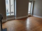 Location Appartement 3 pièces 66m² Cusset (03300) - Photo 10