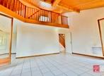 Sale Apartment 4 rooms 90m² Vétraz-Monthoux (74100) - Photo 1