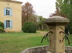 Vente Maison 11 pièces 412m² Marmande - Le Mas d'Agenais - Photo 4