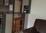 Sale House 4 rooms 90m² DAMPIERRE LES CONFLANS - Photo 7