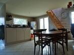 Vente Maison 109m² Montchenu (26350) - Photo 6