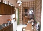 Vente Maison 11 pièces 220m² Saint-Dier-d'Auvergne (63520) - Photo 6