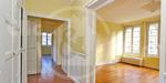 Vente Appartement 5 pièces 101m² Saint-Cyr-l'École (78210) - Photo 3