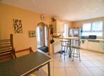 Sale House 5 rooms 136m² La Calotterie (62170) - Photo 8