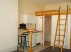 Location Appartement 1 pièce 21m² Grenoble (38000) - Photo 2