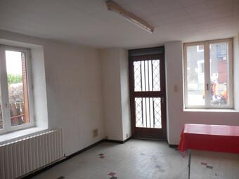 Vente Maison 2 pièces 46m² Gières (38610) - photo