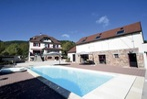 Vente Maison Lautenbach (68610) - Photo 6